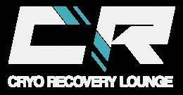 Cryo Recovery Lounge